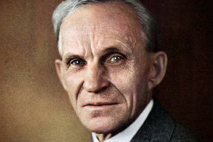 henry_ford2